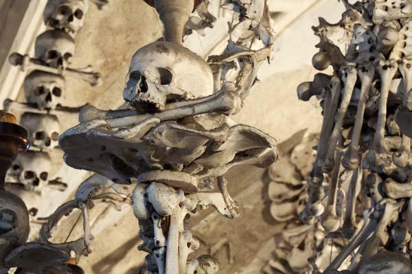 bone-church5