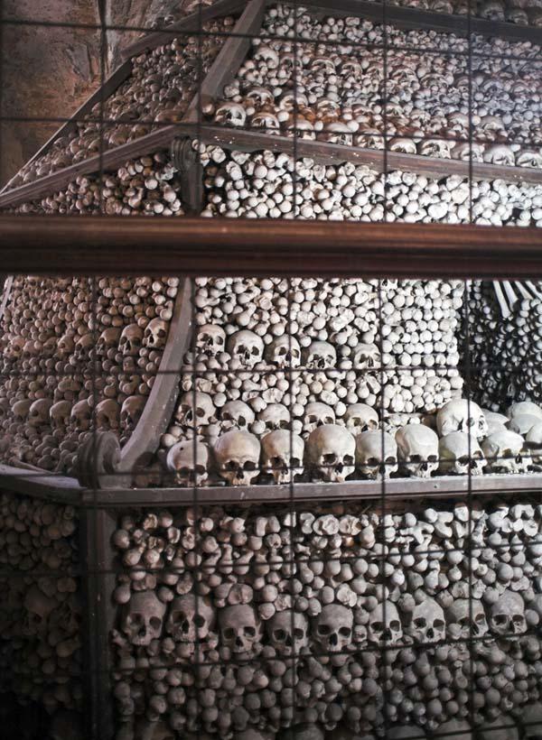 bone-church7