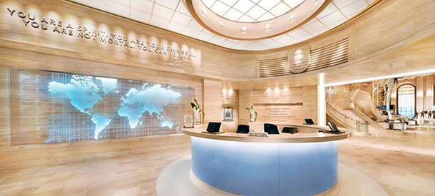 church-of-scientology-1