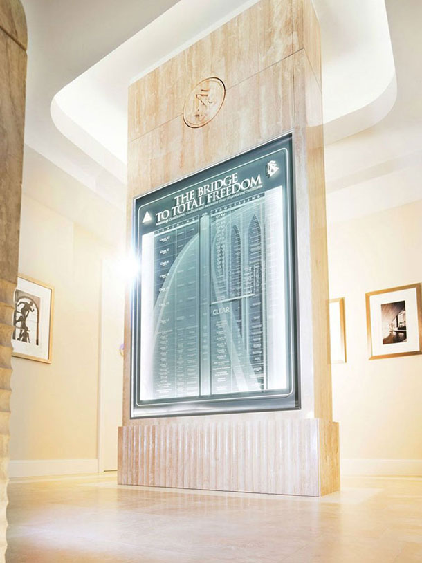 church-of-scientology-13