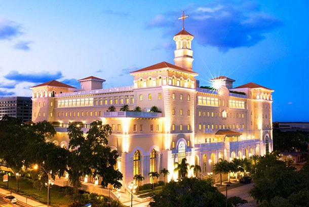 church-of-scientology