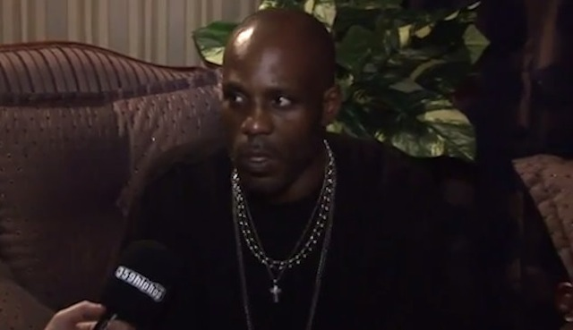 video  dmx cracked out in new interview  says he won u2019t have sex with little boys  u2013 sick chirpse