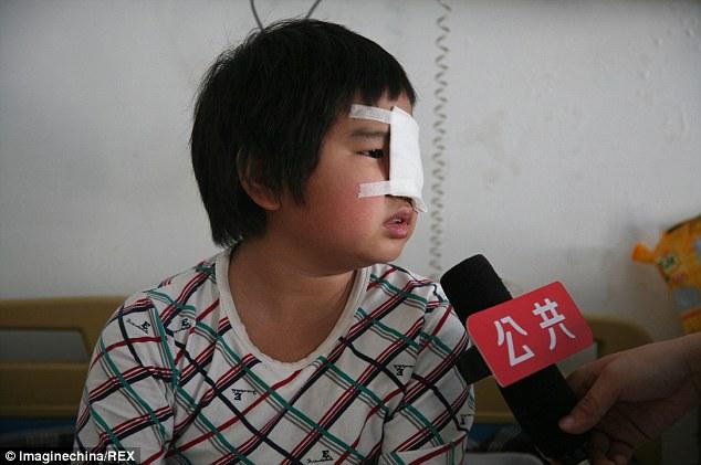 kid slapped 2
