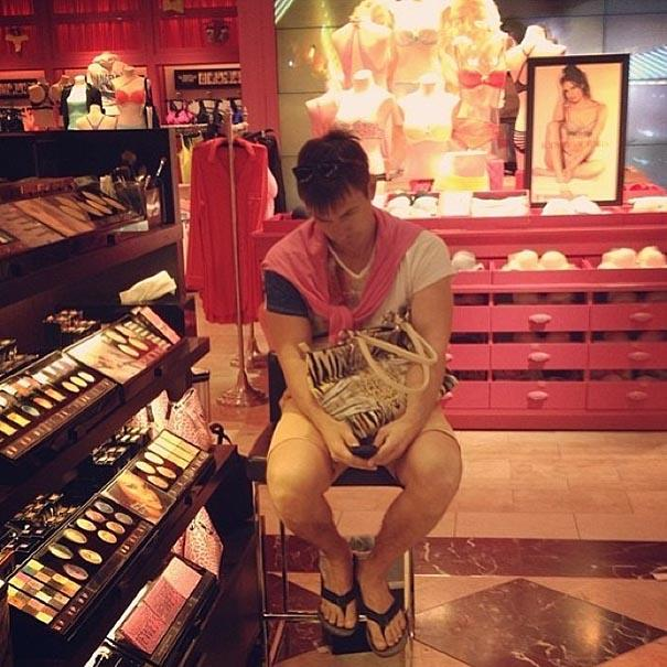shopping-instagram-miserable-men-24