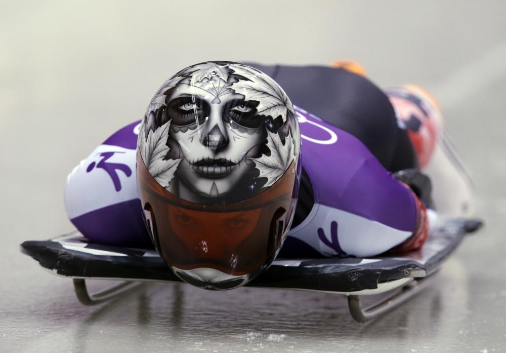 SOCHI_OLYMPICS_SKELETON_WOMEN_OLYBO117-2014FEB11_101115_271.jpg