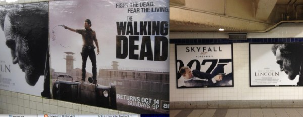 Unfortunate Advertising Placements 10