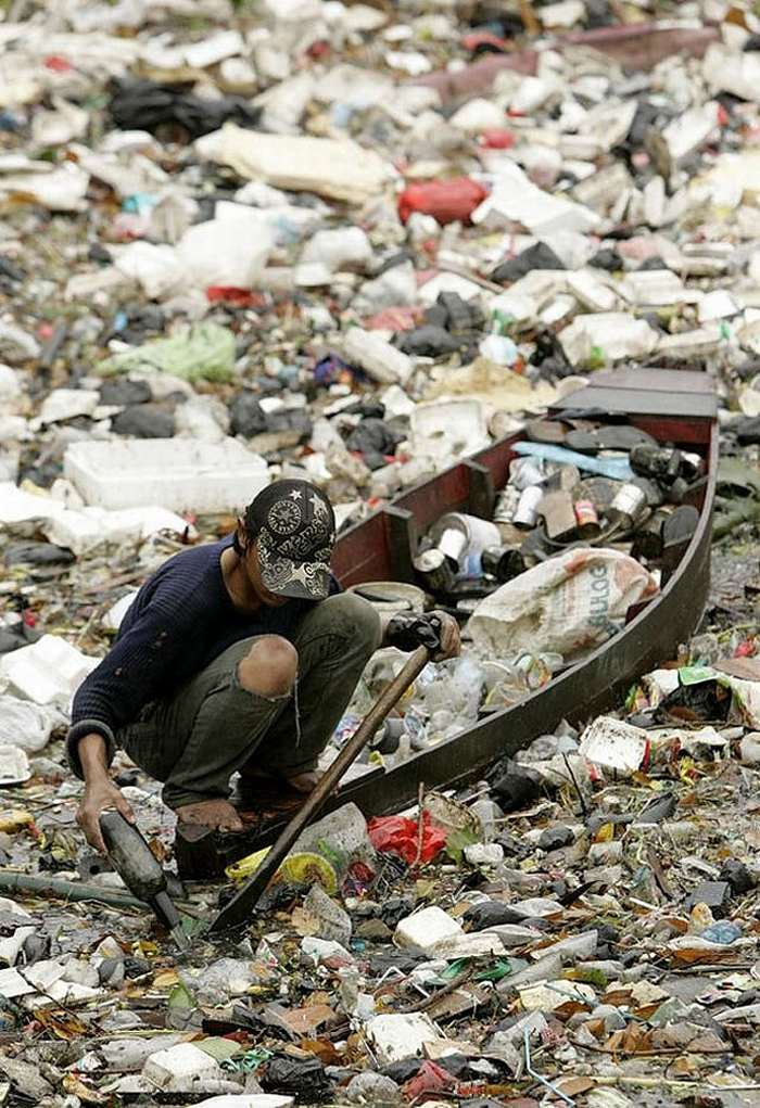 Worlds-Most-Polluted-River-5