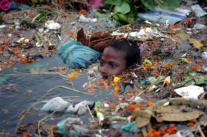 Worlds-Most-Polluted-River-7
