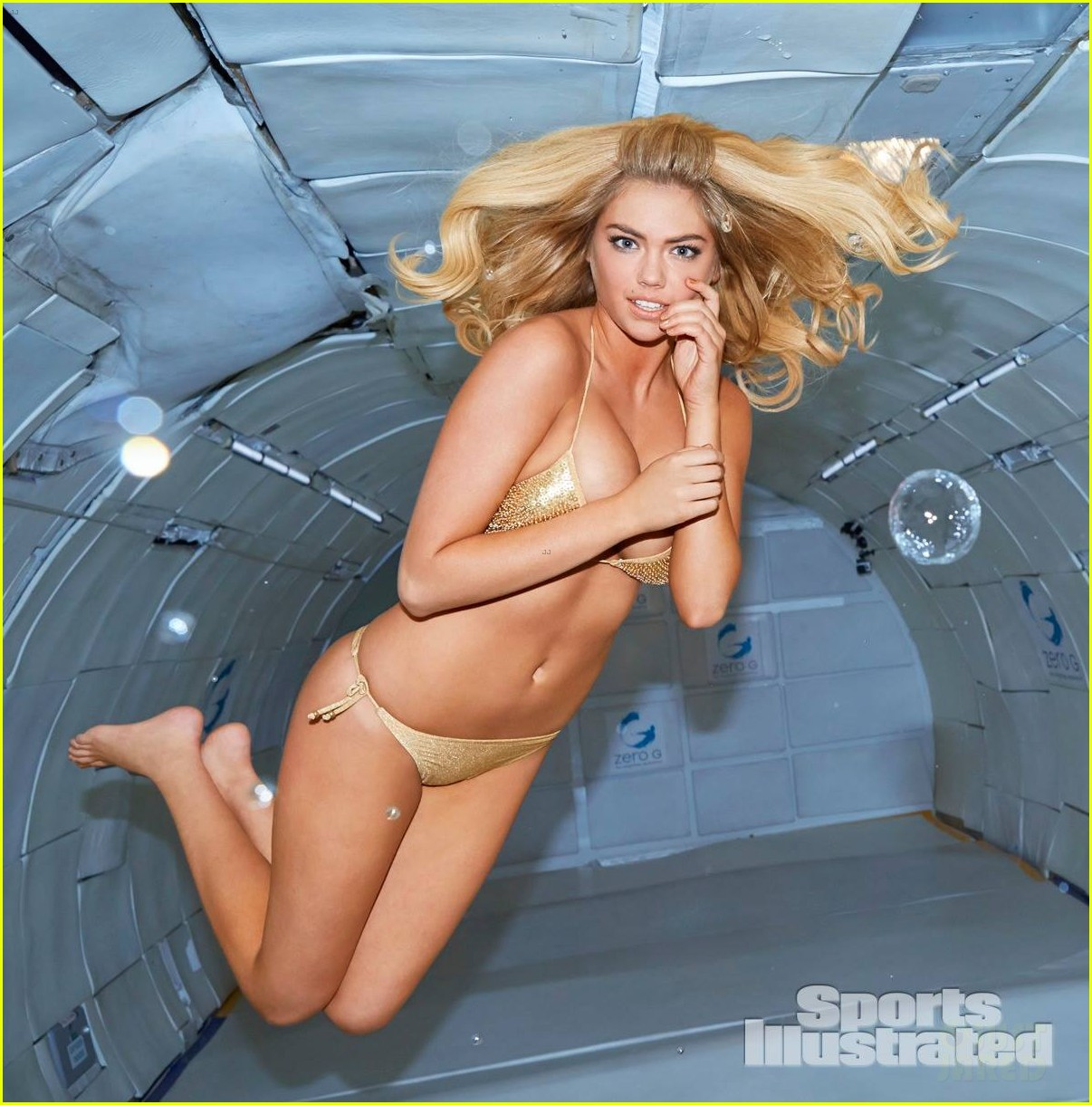kate-upton-defies-gravity-for-sports-illustrated-swimsuit-2014-02