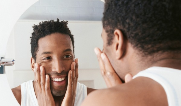 man.in.the.mirror.jpg2
