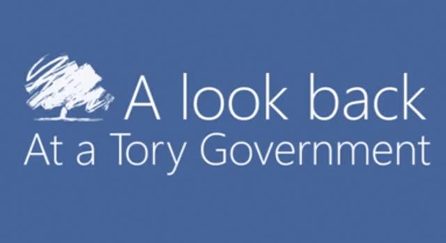 tory-facebook