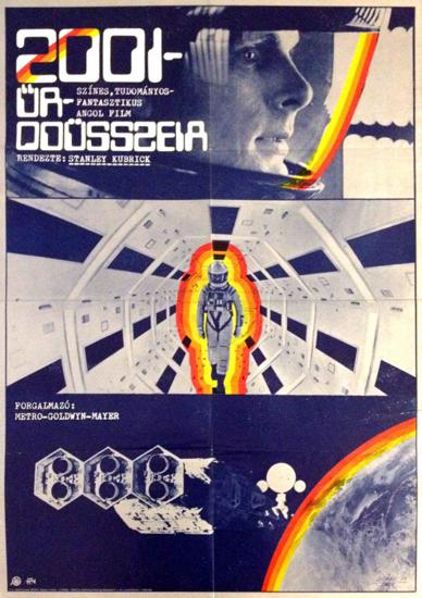 Awesome Old School Hungarian Movie Posters Sick Chirpse