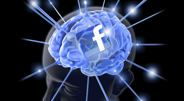 Is Facebook Destroying Your Brain