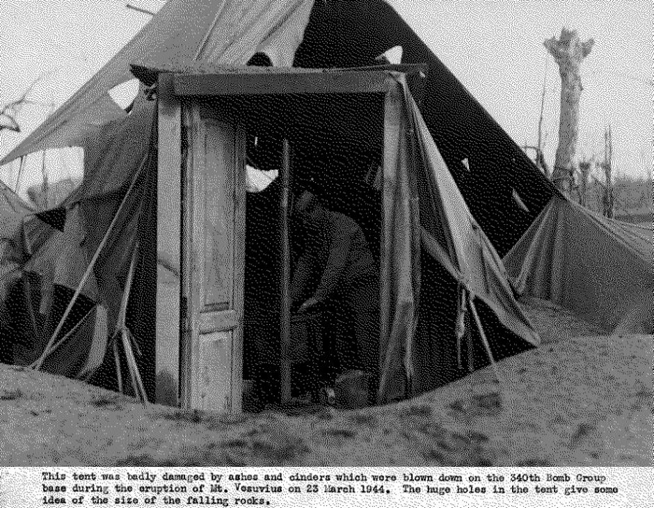Mark Twain on Czars Siberia and Russian Revolution
