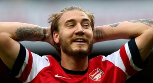 Nicklas-Bendtner--639x350
