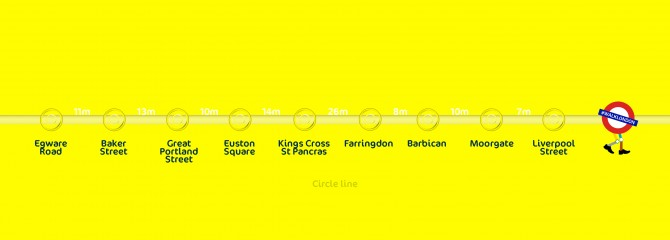 Circle_Line
