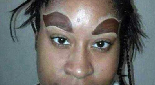Eyebrows Featured