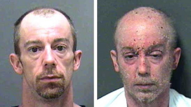 Faces Of Drug Addiction