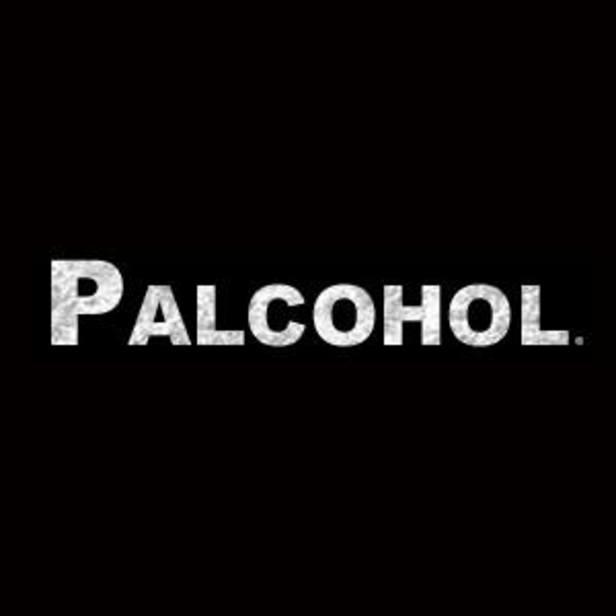 Palcohol 2
