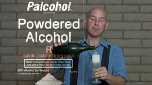 Palcohol Featured