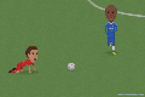 Steven Gerrard Meme 1