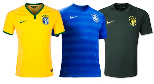 World Cup Strips Featured