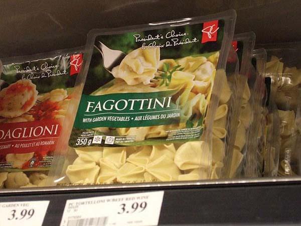 Horrifyingly Translated Food 10