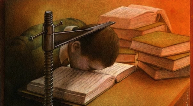 Pawel Kuczynski Featured