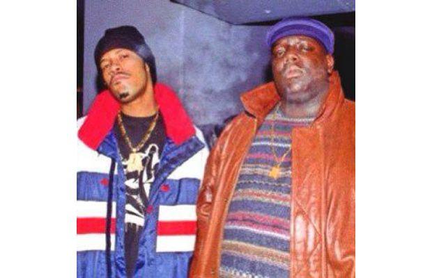 Rare Rappers Photos 17