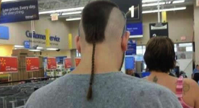 Rat Tail Featured