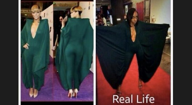 Resultado de imagem para Rihanna cyberbullying