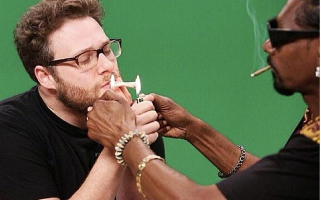 Seth Rogen and Snoop Dogg (640x400)