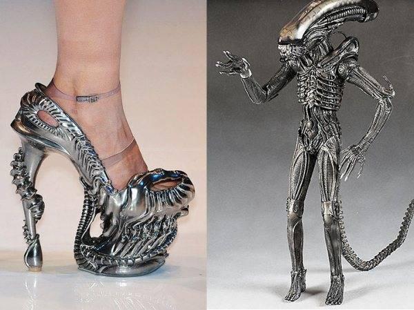 alien-heels