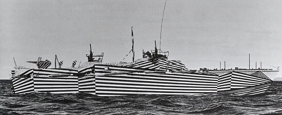 razzle_Dazzle-camouflage_ship4
