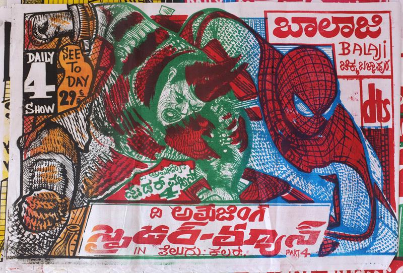 spider-man-part-4