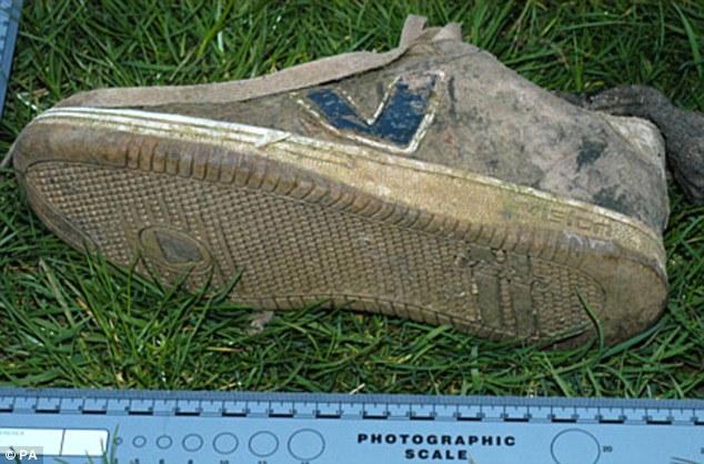 Sasamat Lake - Canadian foot Vision