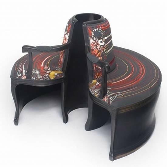 Sick Furniture 12