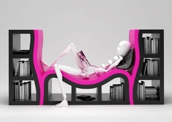 Sick Furniture 8