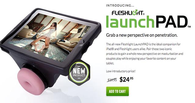 fleshlightlaunchpad.png