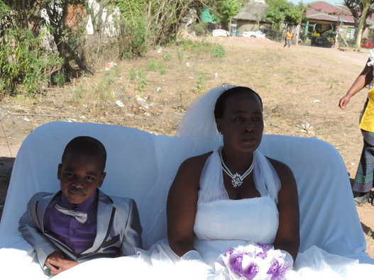 9 year old groom marries 62 year old wife 2