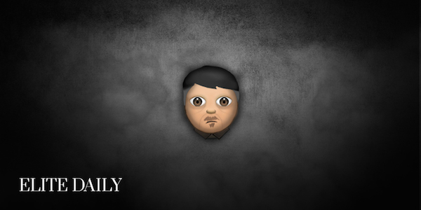 Game Of Thrones Emojis 1