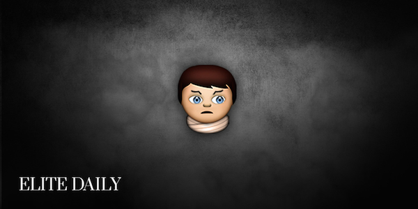 Game Of Thrones Emojis 3
