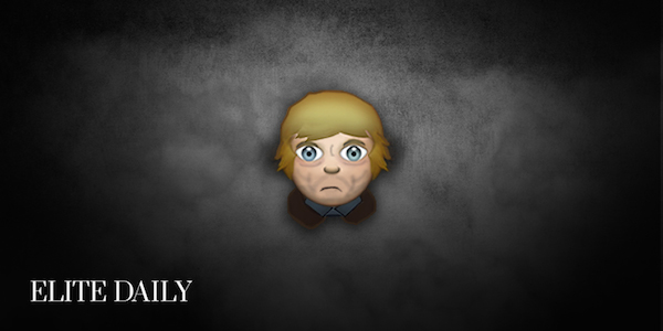 Game Of Thrones Emojis 6