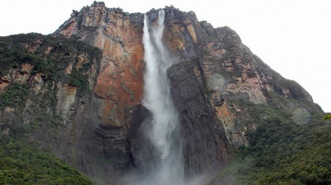 Waterfall 14