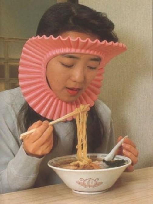 Weird But Genius Inventions 40