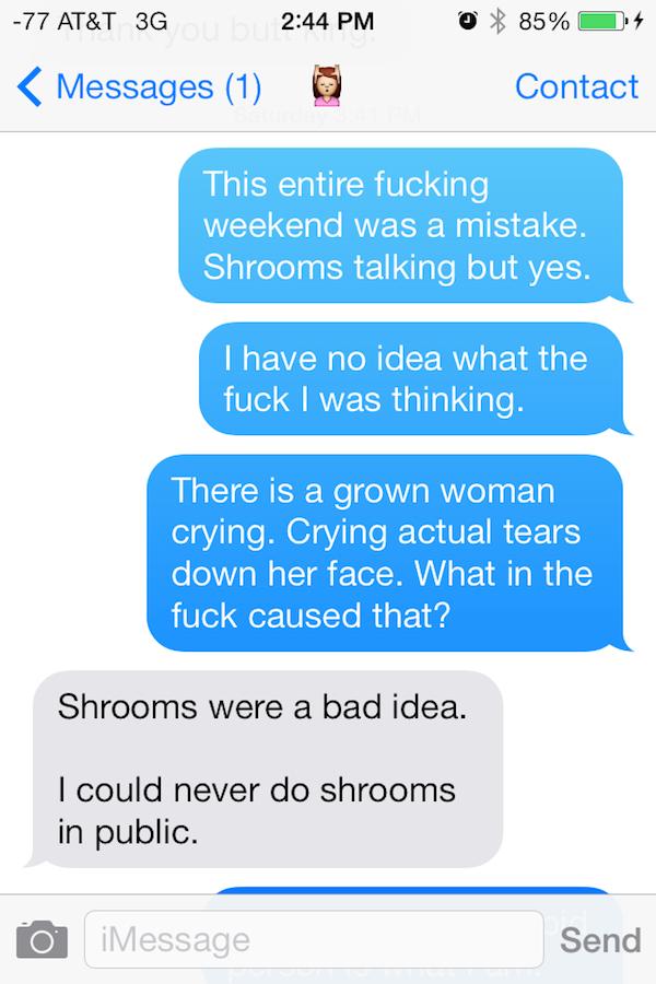 comin-con-shrooms-1