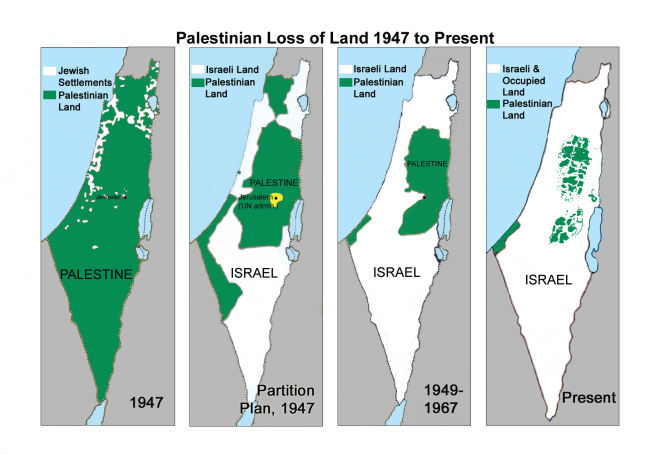 shrinking-map-of-palestine
