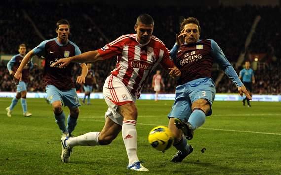 Aston-Villa-vs-Stoke-City