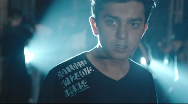 India Electronic Scene EDM