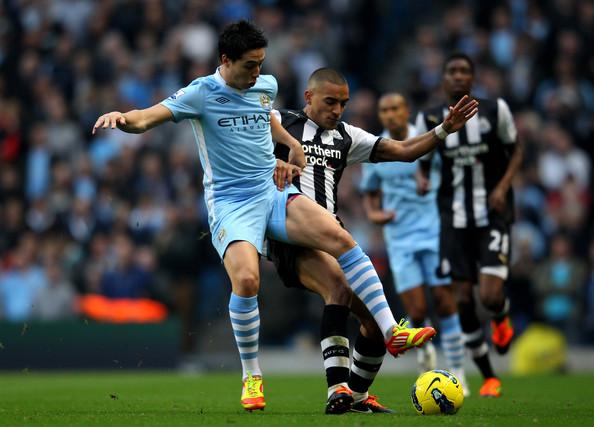 Manchester-City-vs-Newcastle-United
